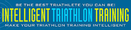 Intelligent Triathlon Training